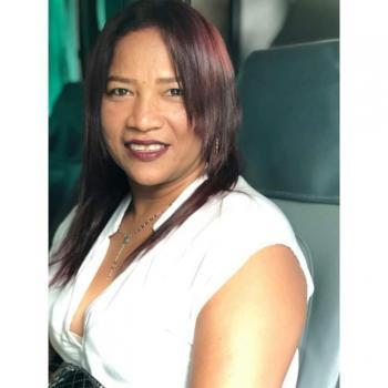 Babysitter Cartagena: Dina luz