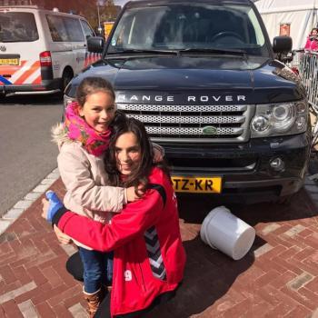 Babysitter Zoetermeer: Kayleigh