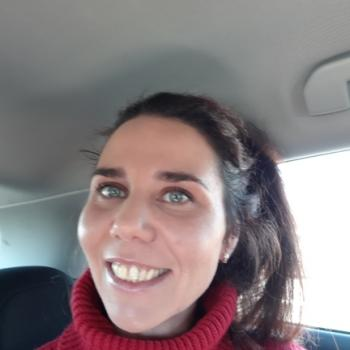 Trabajo de canguro en Granada: trabajo de canguro Carmen