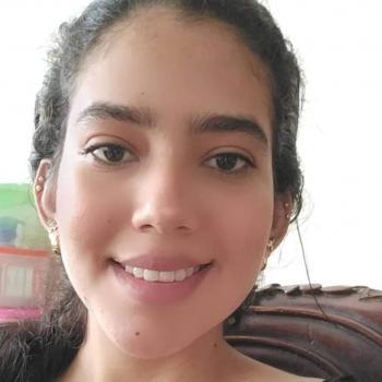 Babysitter in Bogotá: Läürä