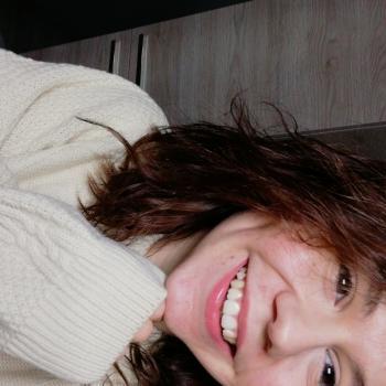 Babysitter Rimini: Michela