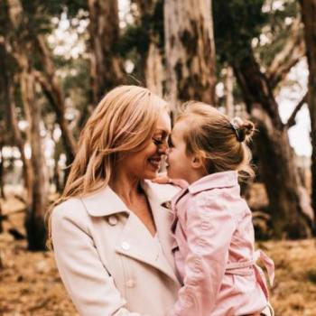 Babysitting jobs in Minore: Elicia