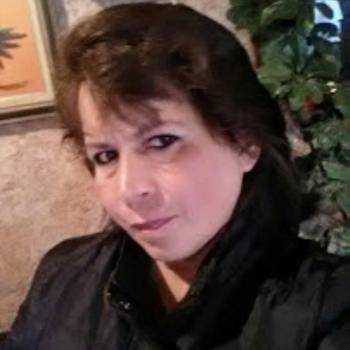 Niñera Heroica Matamoros: Eva maria