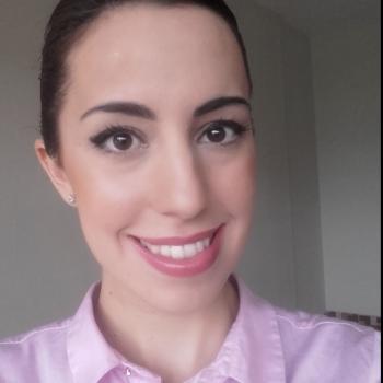 Babysitter Sant Boi de Llobregat: Jennifer