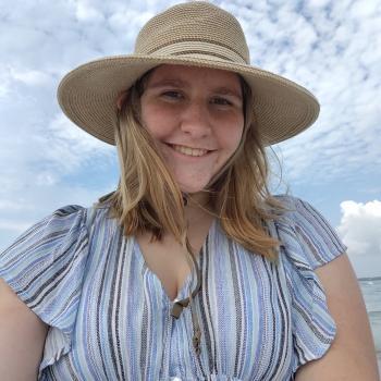 Babysitter in Tallahassee: Maddie