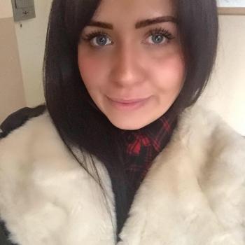 Babysitter in Doncaster: Agnieszka