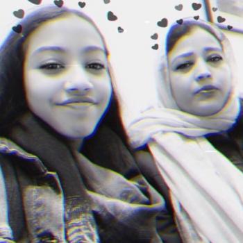 Baby-sitter Edegem: Khadija