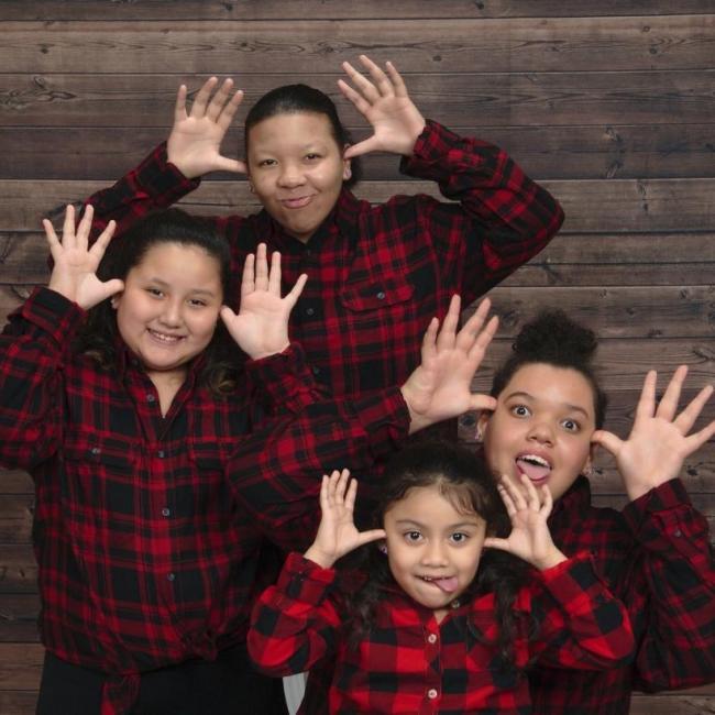 Babysitter in Portage (Indiana): Destiny