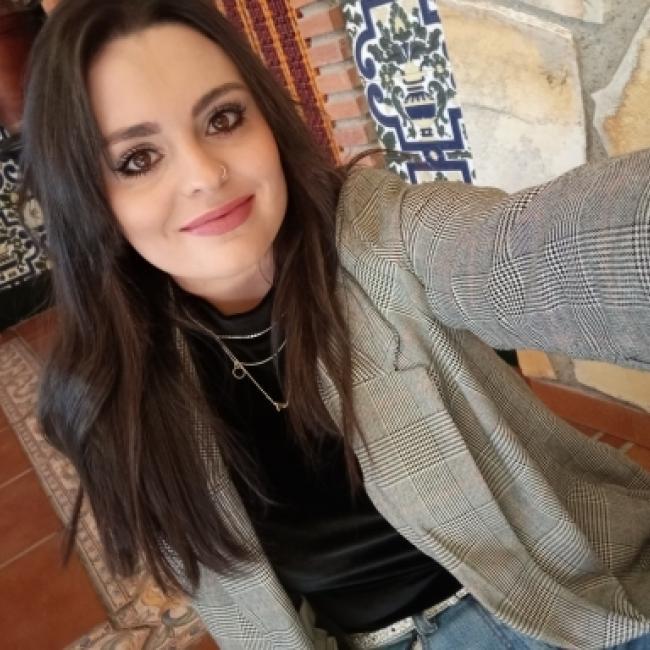Canguro en Granada: Melody
