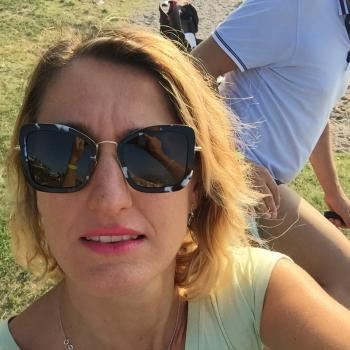 Lavoro per babysitter a Padova: lavoro per babysitter ELISA