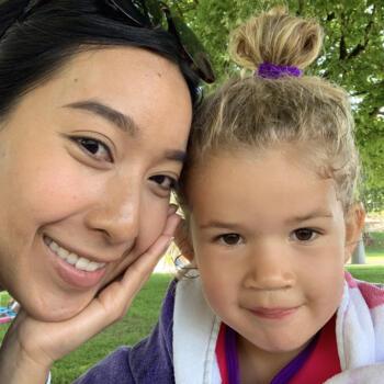Baby-sitter Zurich: Wariwan