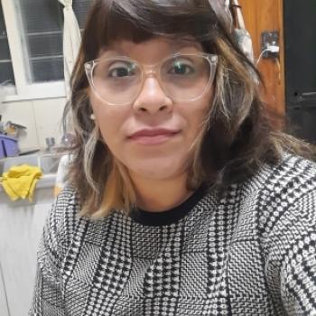 Niñera en Burzaco: Joha