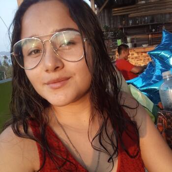 Niñera en Acapulco: NELCY