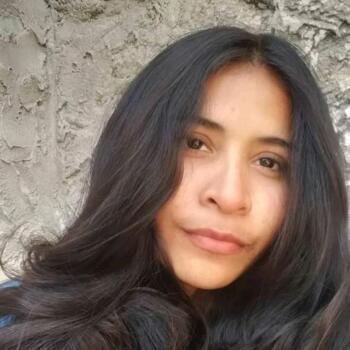 Niñera en Barranquilla: Yeimi