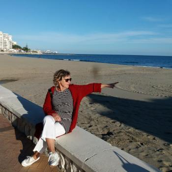 Canguro Fuengirola: Dorleta