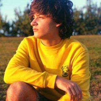 Babysitter Paços de Ferreira: Vasco