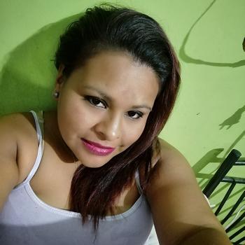 Niñera en San José: Tania