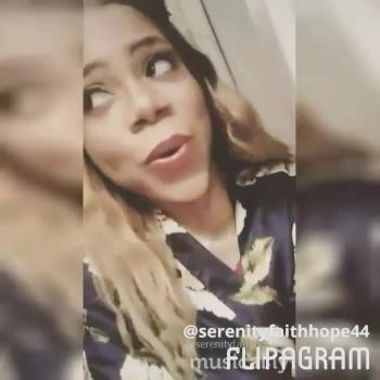 Babysitter in Baltimore: Monique