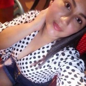 Babysitter in Santa Marta: Jakelin