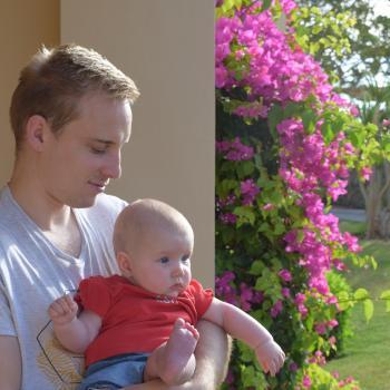 Ouder Hever: babysitadres Filip