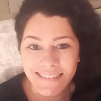 Babá Bento Gonçalves: Sandra