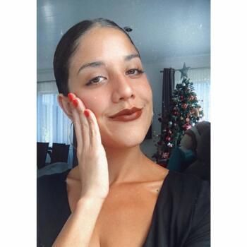 Babysitter in Alajuela: Kiany