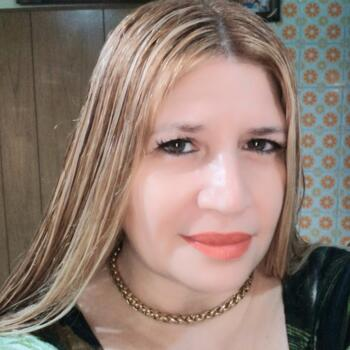 Niñera Llavallol: Alejandra Cristina
