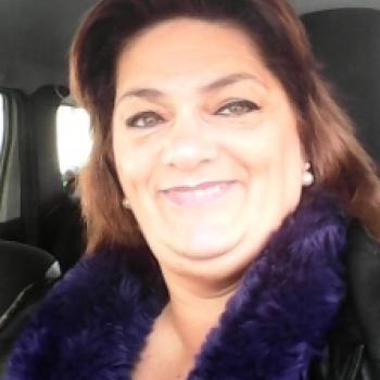 Babysitter Rovigo: Lucia