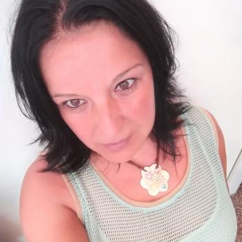Babysitter Funchal: Susana ines