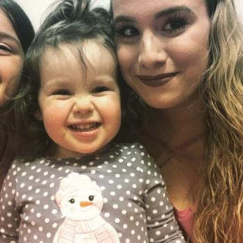 Babysitter Sunrise Heights: Brianna