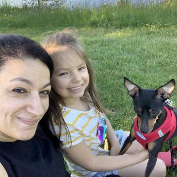 Trabalho de babysitting Figueira da Foz: Trabalho de babysitting Anabella