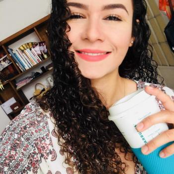 Niñera Zapopan: Rosalía
