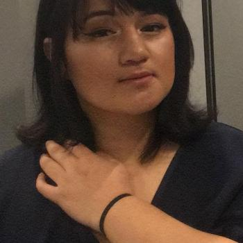 Babysitter Whangarei: Kelly-Jane