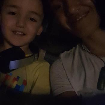 Babysitting job in Darwin: babysitting job Nadia