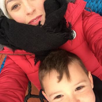 Babysitting job Galway: babysitting job Laura