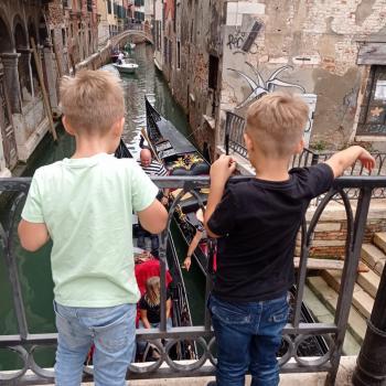 Babysitting job in Cernusco sul Naviglio: babysitting job Francesca