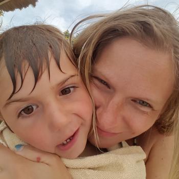 Ouder Eindhoven: oppasadres Sylvie