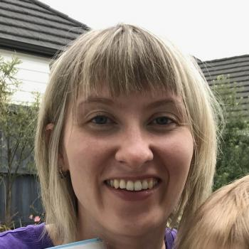 Babysitting job Auckland: babysitting job Kate