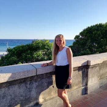 Babysitter in Hart bei Graz: Lisa