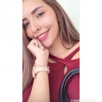 Niñera Villavicencio: Laura Camila