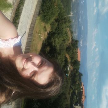 Babysitter em Ílhavo: Mariana