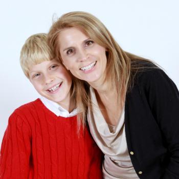 Genitore Milano: lavoro per babysitter Elisa