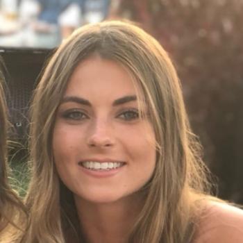 Babysitter South Yarra: Laura Mulligan