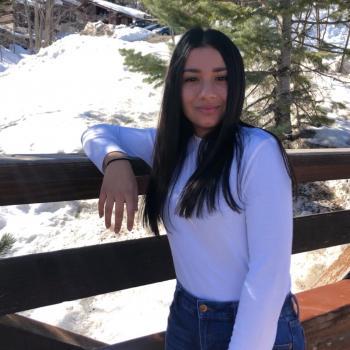 Babysitter Villeurbanne: Silya