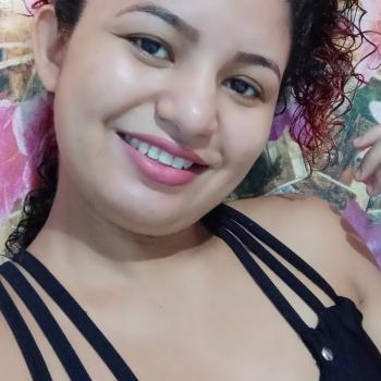 Babá Manaus: Regiane
