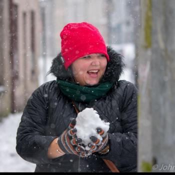Childminder Cork: Susan