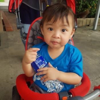 Babysitting job Singapore: babysitting job Didi