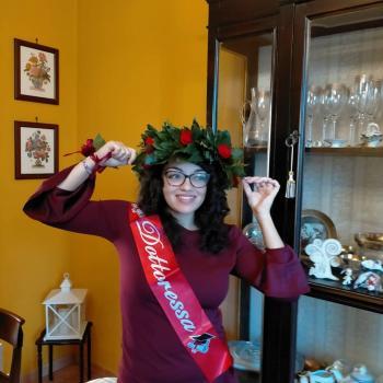 Tagesmütter in Desio: Laurabeatrice