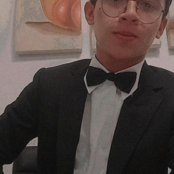 Niñera en Ciudad Mazatlán: Emiliano