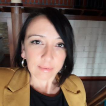 Niñera La Orotava: M.celeste